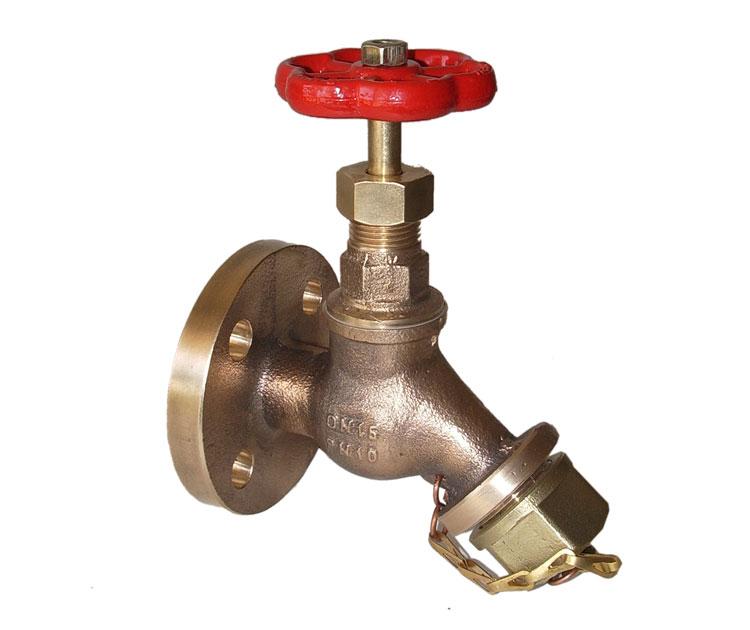 gg valves leading manufacturers of valves rh ggvalves com Air Tank Drain Valve Manual Cylinder Valve Drain Line